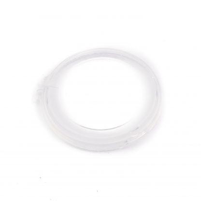 Rolex plastic bezel cover