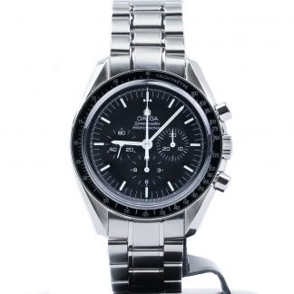 Omega Speedmaster Moonwatch Professional 3570.50.00 Full Set