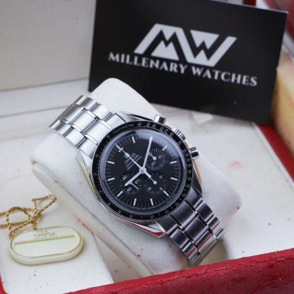Omega Speedmaster Moonwatch Professional 3570.50.00 Full Set