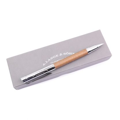lange pen