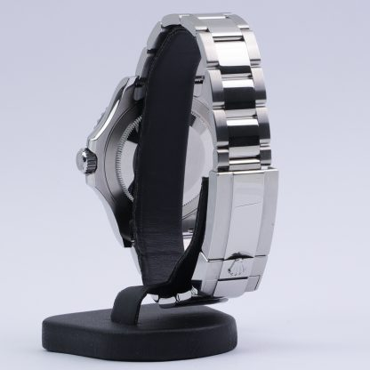 Rolex Yacht-Master 126622 Rhodium Dial 2020