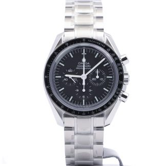 Omega Speedmaster Professional Moonwatch 311.30.42.30.01.006 42mm Unworn 2021