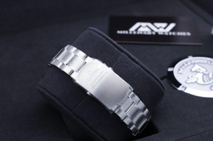Omega Speedmaster Professional Moonwatch 311.30.42.30.01.006 42mm Unworn 2021