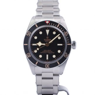 Tudor Black Bay Fifty-Eight 58 79030N Unworn 2020