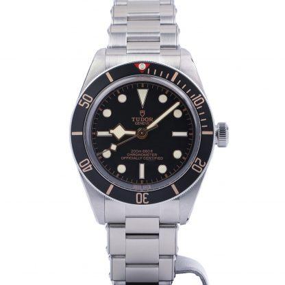 Tudor Black Bay Fifty-Eight 58 79030N Unworn 2020