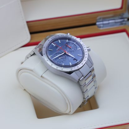 Omega Speedmaster '57 Co-Axial Chronograph 41.5mm 2020