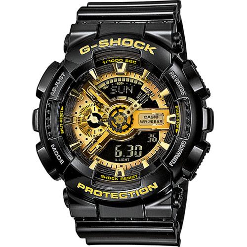 Casio G-Shock GA110GB