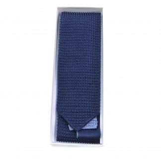 rolex tie