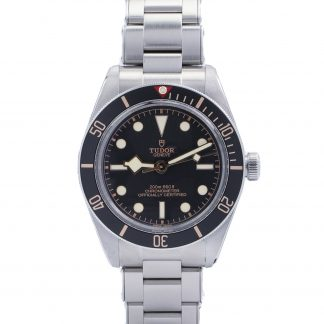 Tudor Black Bay Fifty-Eight 58 79030N New 2021