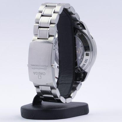 Omega Speedmaster Professional Moonwatch 311.30.42.30.01.006 42mm 2019