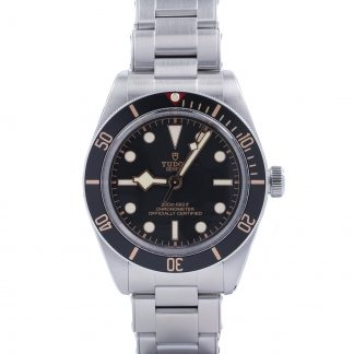 Tudor Black Bay Fifty-Eight 58 79030N Unworn November 2020