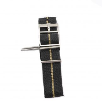 Tudor Original Fabric Strap for Black Bay Fifty-Eight 79030N