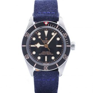 Tudor Black Bay Fifty-Eight 58 79030N Full Set 2020