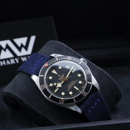 Tudor Black Bay Fifty-Eight 58 79030N Full Set 2020