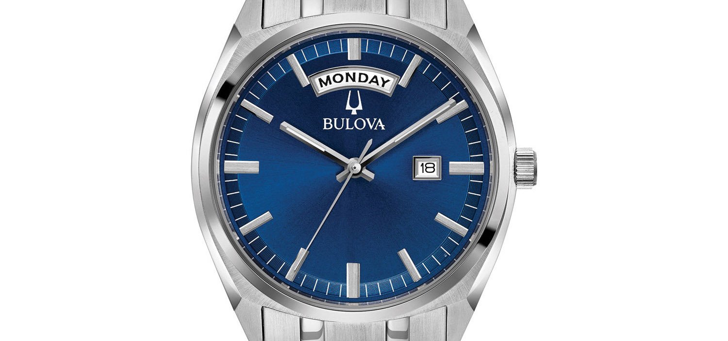 Best Affordable Day-Date Watches