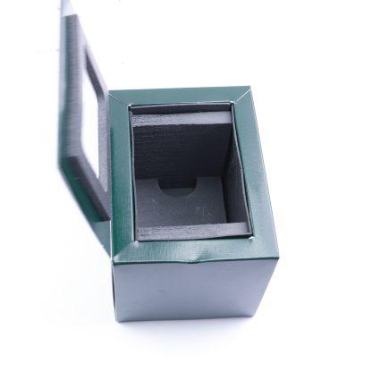 Original Audemars Piguet Service box Service coffin for Royal Oak Offshore