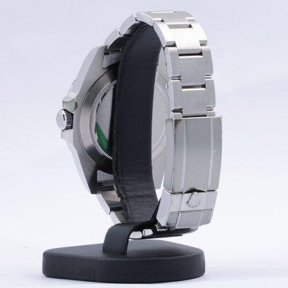 Rolex Explorer 216570 Black Dial 2020
