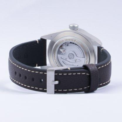 Tudor Black Bay Fifty-Eight Silver 79010SG 2021 Novelty
