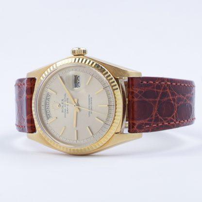 Rolex Day-Date 1803 1972
