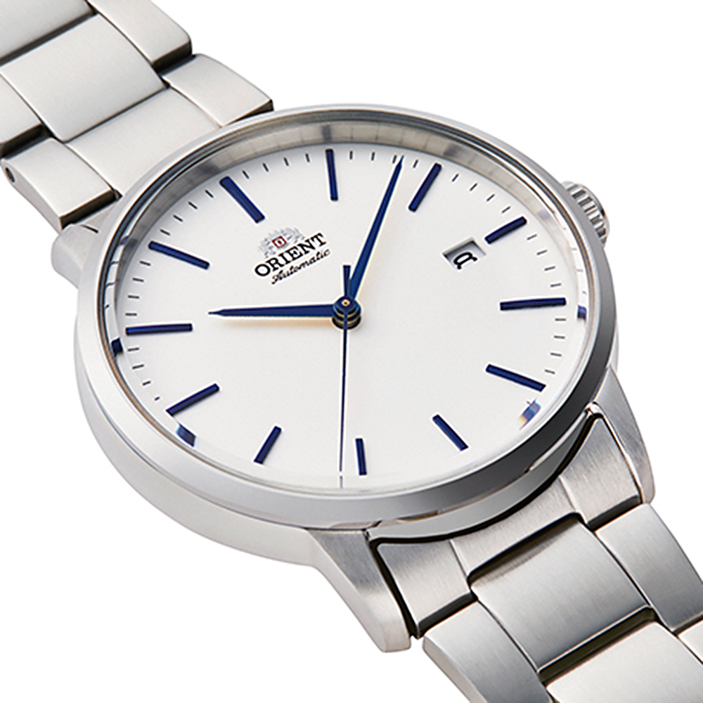 Orient Maestro Watch Review & Complete Guide