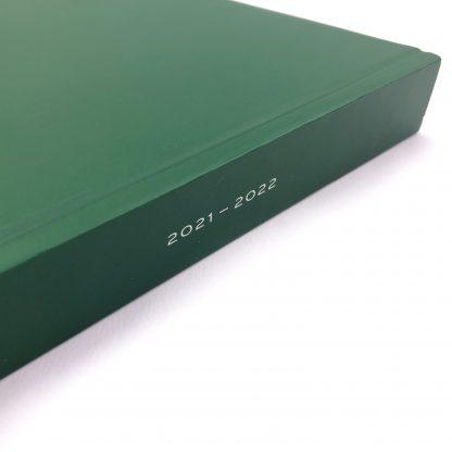 Rolex Catalog 2021-2022 in English