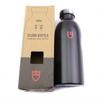 tudor clima bottle