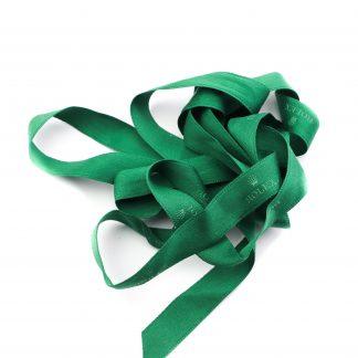 Rolex Gift Present Ribbon