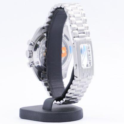 Omega Speedmaster Moonwatch Professional Sapphire 310.30.42.50.01.002 New 2021
