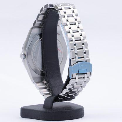 Tudor Royal 41mm 28600-0005 Blue Dial Unworn Fullset 2021