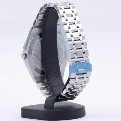 Tudor Royal 41mm 28600-0003 Black Dial Unworn Fullset 2021